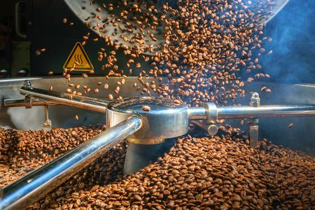 Big Food Divestitures: Food Companies Refocus on Core Assets & Strengths