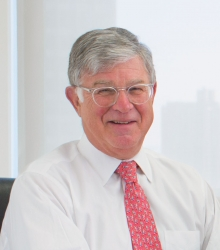 John J. Bolebruch