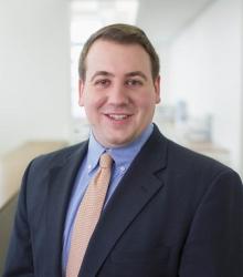 Matthew Luczyk
