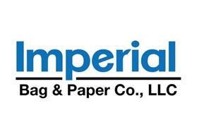 Imperial Bag & Paper Co., LLC