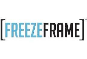 Freeze Frame, LLC
