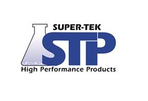 Super-Tek Products