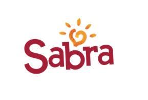 Sabra Dipping Company
