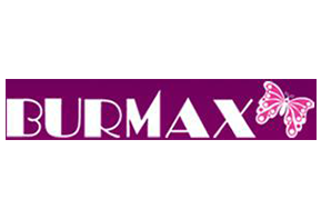 The Burmax Company
