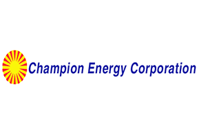Champion Energy Corporation