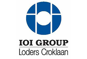 Loders Croklaan USA LLC