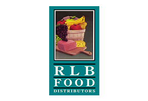 RLB Food Distributors, L.P.