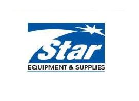 Star for Parts, Inc.