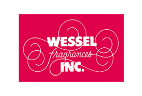 Wessel Fragrances, Inc.